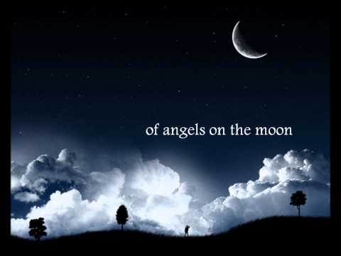 Angels on the moon by Thriving Ivory (with lyrics)