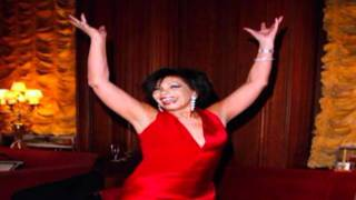 Shirley Bassey - You