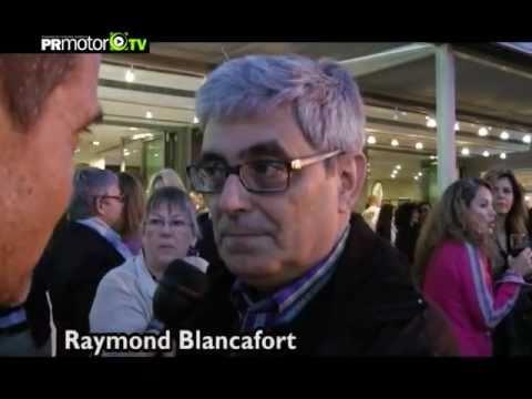 Resultado de imagen para Raymond Blancafort