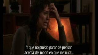 In Treatment - Paul and Kate - Spanish Subtitles