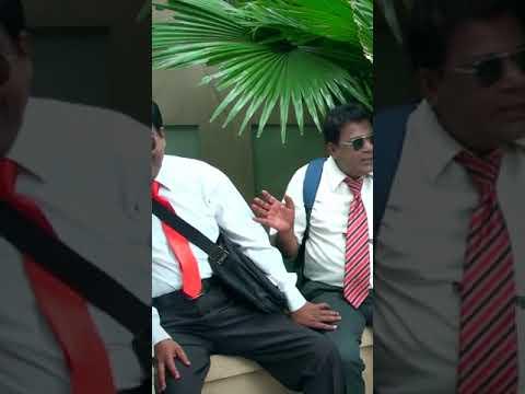 Abu Babu Dui Bhai Shorts Video 2