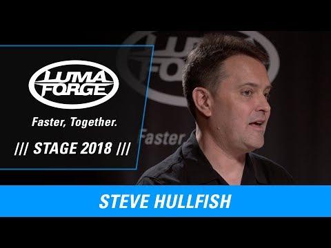 Steve Hullfish: Tips From The World's Best Editors