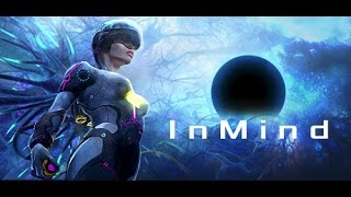 InMind VR (Cardboard) Android Gameplay