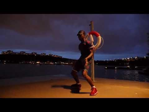 ZJ Elektra - Pull Up (Visual) ft. Black Mattic, Spice, Busy Signal & Dejour 🔥🔥🔥
