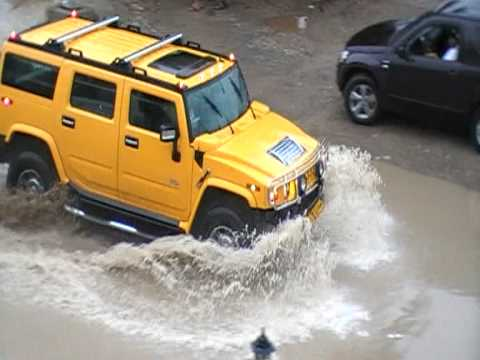 phet cyclone muscat- hummer power