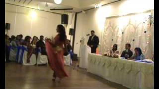 Meethi Meethi Baatein - Jaya Naidu