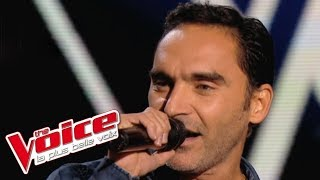 Scorpions – Still Loving You | Akram Sedkaoui | The Voice ...