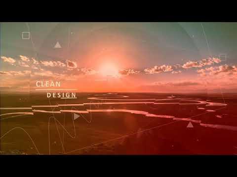 jasa-video-promosi-beautifull-parralax-effect-terbaik-di-semarang,-salatiga