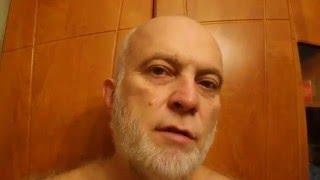 минус 9,5 кг за 10 дней =контрольное взвешивание, Василий Жердев, 23 12 15