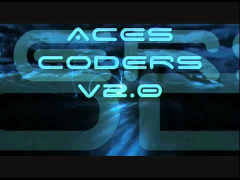 ACES CODERS V.2 (2012).avi