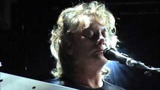 All By Myself Eric Carmen Live NYC 2007