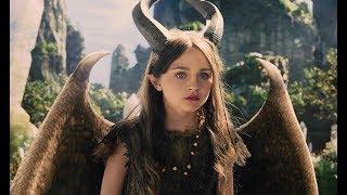 魔法森林的女王爱上了一个人类,可对方只看上自己身上的一个东西
