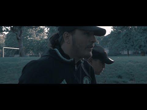 K-Lil Feat. Zoh - Pas De Chance [Clip Officiel]