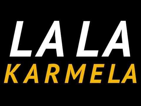 Free Download Esquire October 2013 - Lala Karmela Is A Woman We Love Mp3 dan Mp4