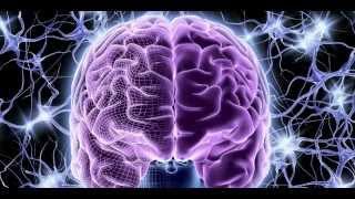 Super Inteligencia - Ondas Alfa y Subliminales