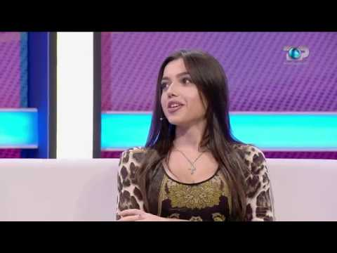 Procesi Sportiv, 16 Tetor 2017, Pjesa 3 - Top Channel Albania - Sport Talk Show