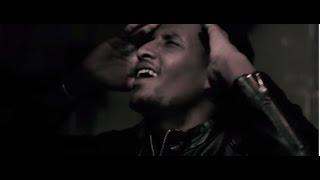 New Oromo music 2016 || Sa'aad Awwal: Gubate Koo Garaan