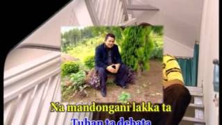 Talugahon Solunta Arvindo Simatupang