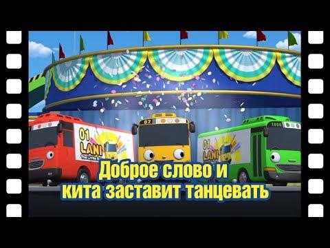 Работа, Вакансии в Алматы - Ad
