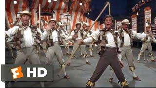 Chitty Chitty Bang Bang (1968) - Me Ol