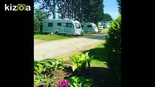 Kizoa Movie - Video - Slideshow Maker: Overbrook Caravan Park North Yorkshire