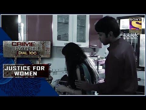 Crime Patrol | दहिसार किल्लिंग केस | Justice For Women