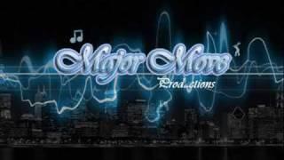 Jigsaw (Major Move Prod.) - Saw soundtrack sample