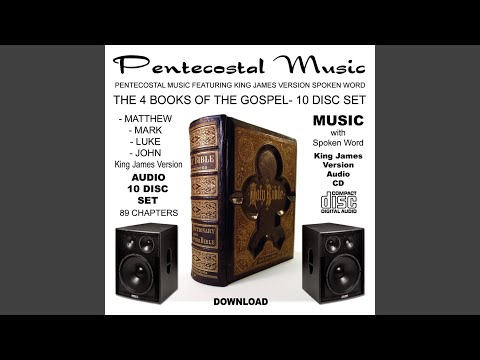 Pentecostal Music 42