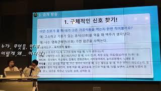 [팟캐스트 윤식단] 1주년 공개방송 l 가공식품 먹는 …