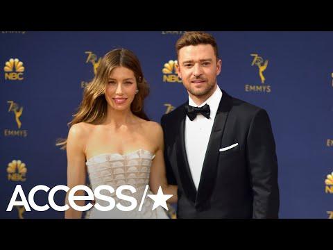 2018 Emmy Awards: The Red Carpet Arrivals