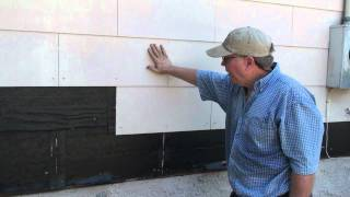 Secrets to Removing Asbestos Shingles With Donovan White Builder