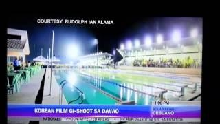 Video No Breathing shoot in Davao download MP3, 3GP, MP4, WEBM, AVI, FLV Maret 2018