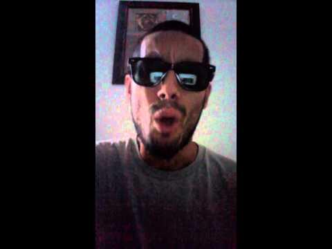 BUSTA RHYMES CLAP OFF (ARTIZT FREESTYLE)