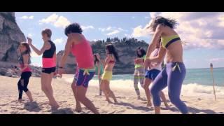 WINE - Soldat Jahman (Latino Kreyol) - Giulio Silvestris DJ - P.Molinaro