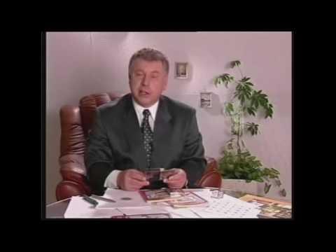 Олег андреев техника быстрого чтения youtube.
