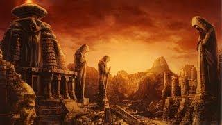 Star Wars - Ancient Sith Theme