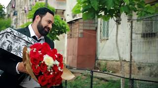 PROMO Ali - I Love You Viata Mea feat. Marllo