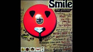 "Track 11 From the album ""Smile"" (2001) ----------------------- Copy..."