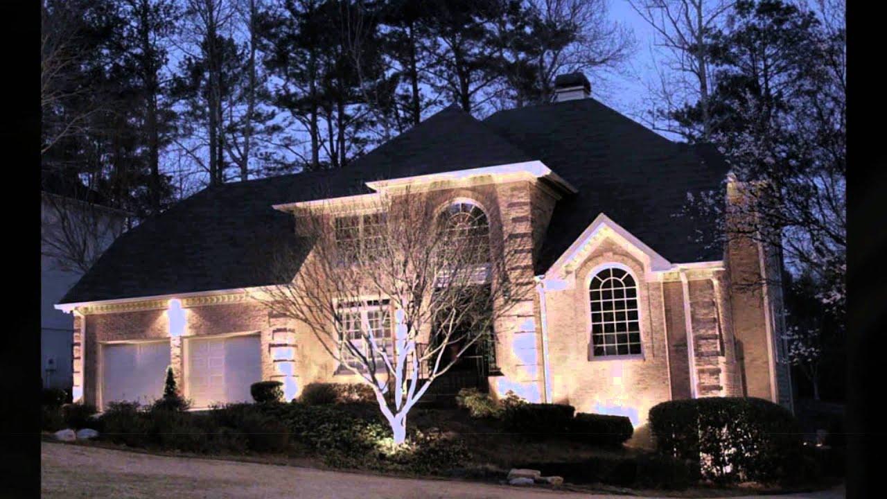 LED Lighting Carlton
