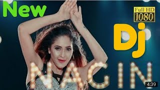 Nagin Rupali Kashyap Ft Bastavraj New Assamese Remix Dj Sandeep Roy