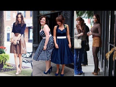 high-heel-fashion- -fashion-mini-dresses-in-high-heel