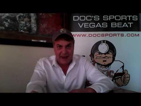 NFL Picks Week 14 Line Report - BONUS NBA Pick Docs Sports (12-4-19)