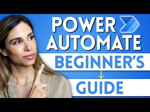 Learn to Use Power Automate with Examples   Create Bulk PDF Files   Planner to Outlook