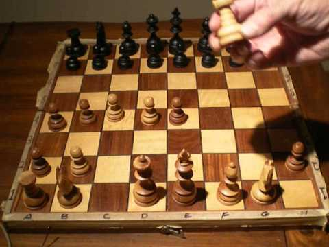 The value of pieces and pawns at the game of chess