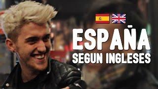 ESPAÑA-según-ingleses