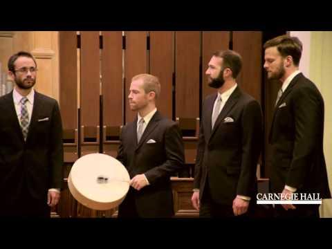 Cantus: Zikr (arr. Ethan Sperry) by A.R. Rahman