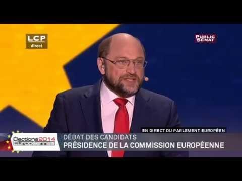 Hommage à Jean-Luc Dehaene, l'ancien premier ministre belge