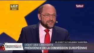 Hommage à Jean-Luc Dehaene, l