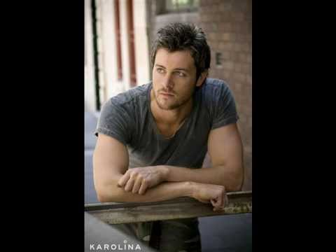 daniel feuerriegel agents of shield