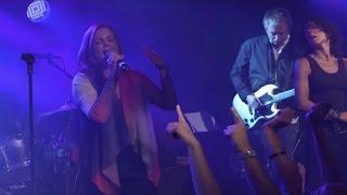 Belinda Carlisle - Live From Metropolis Studios (Full Concert)
